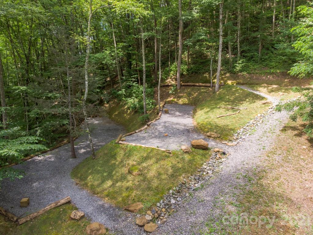 95 Upstream Campus Trail