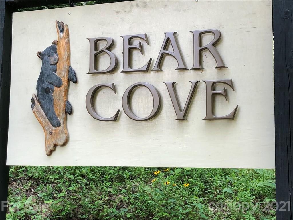 0 Bear Cove Circle