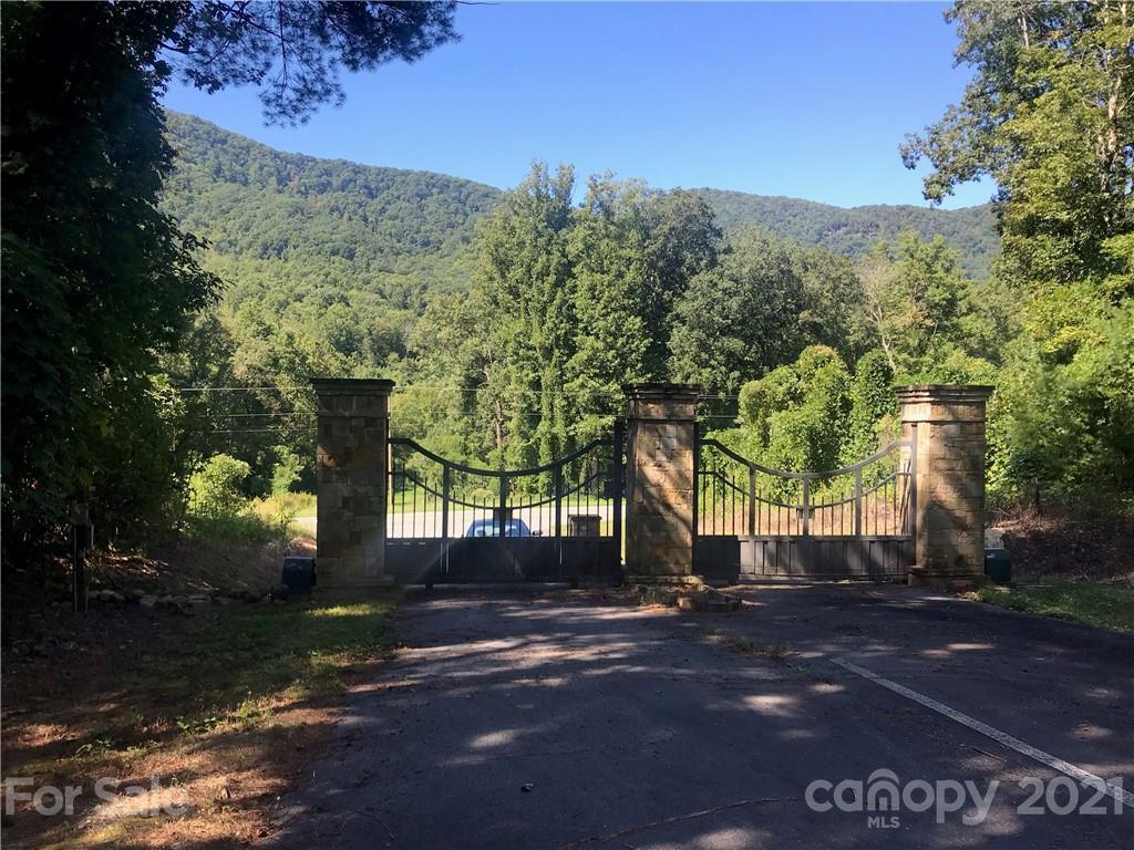 Lots 6-8 Emerald Mountain Drive