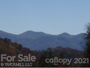 128 Red Sky Ridge