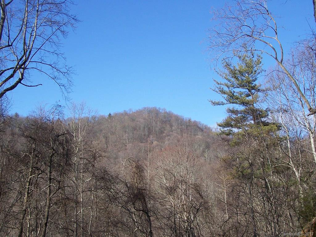 Lot 99 Whispering Woods Path