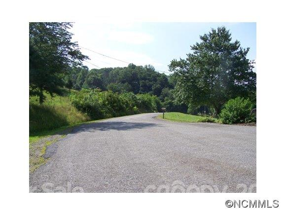Lot 4 Muckle Cove Road