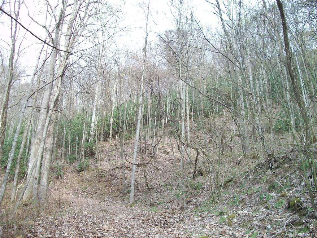 0 Anglers Ridge Road
