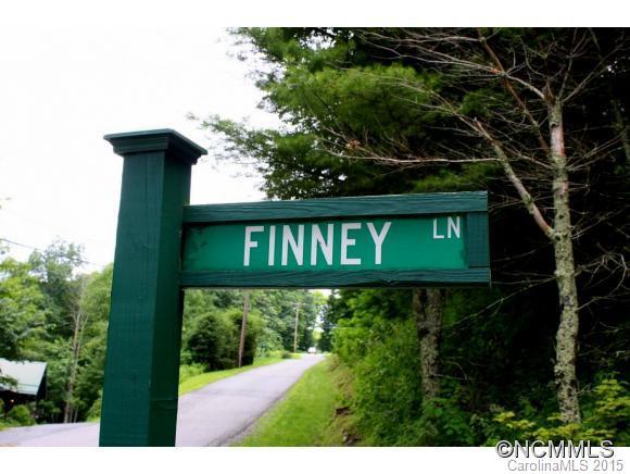 463A Finney Lane