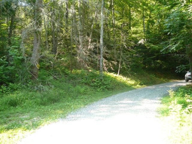 00 Sawmill Creek Road