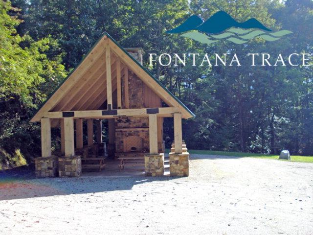 Lot 48 Fontana Trace Drive