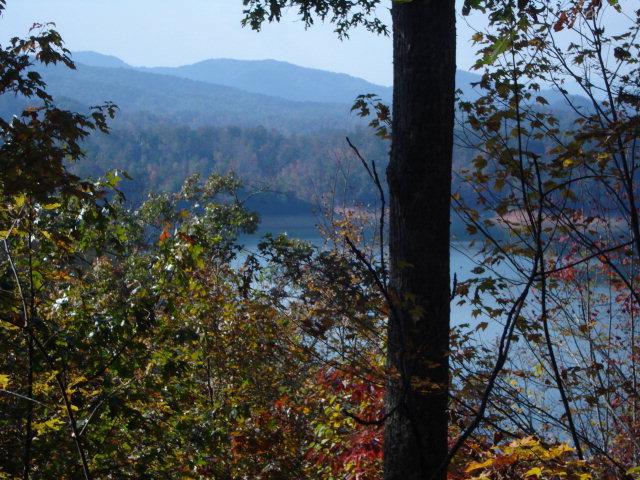105-2 Clingman's View