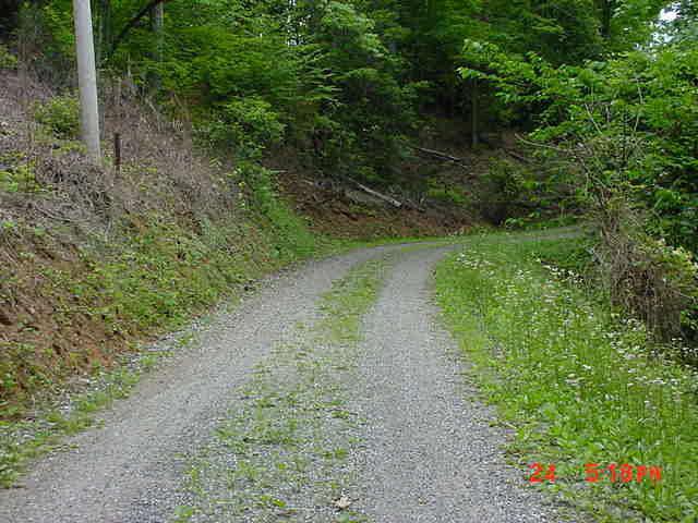 Lot 16 Red Hawk Bluff