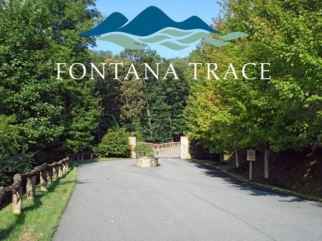 Lot 22 Fontana Trace Dr.