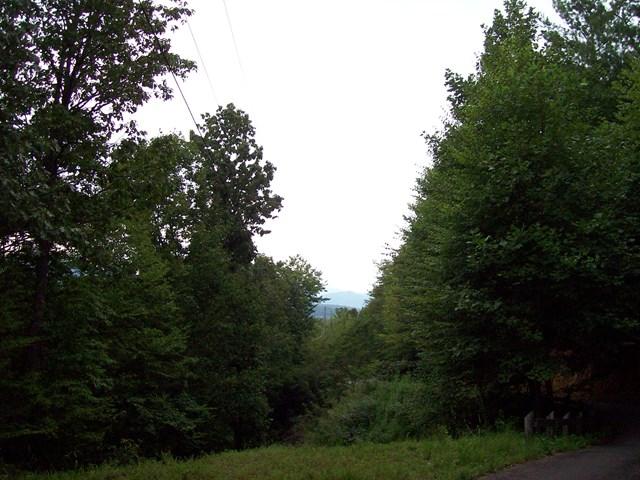 000 Azalea Ridge Road