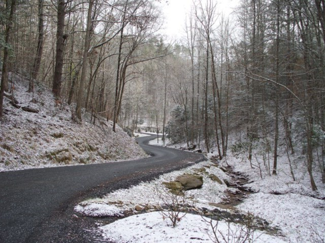 100(17)2 Ridge View Road