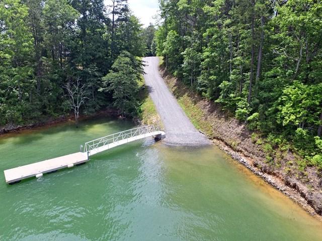 L 141-3 Lake Cliff Point