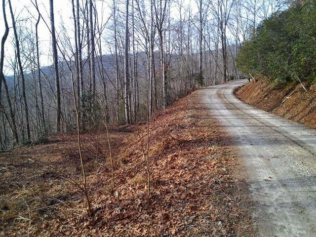 00 Summit Road