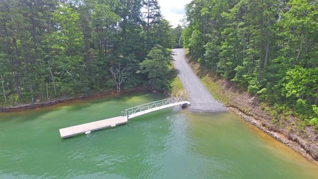 35-1 Lake Ridge Drive
