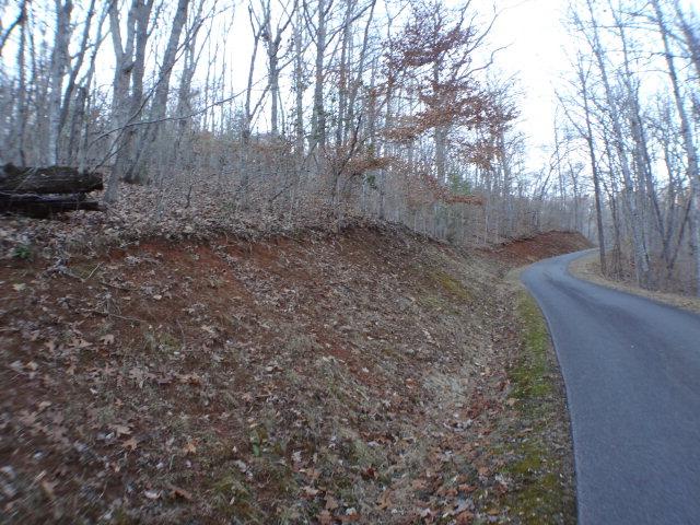 Lt 45-48 Trimont Mountain Trail