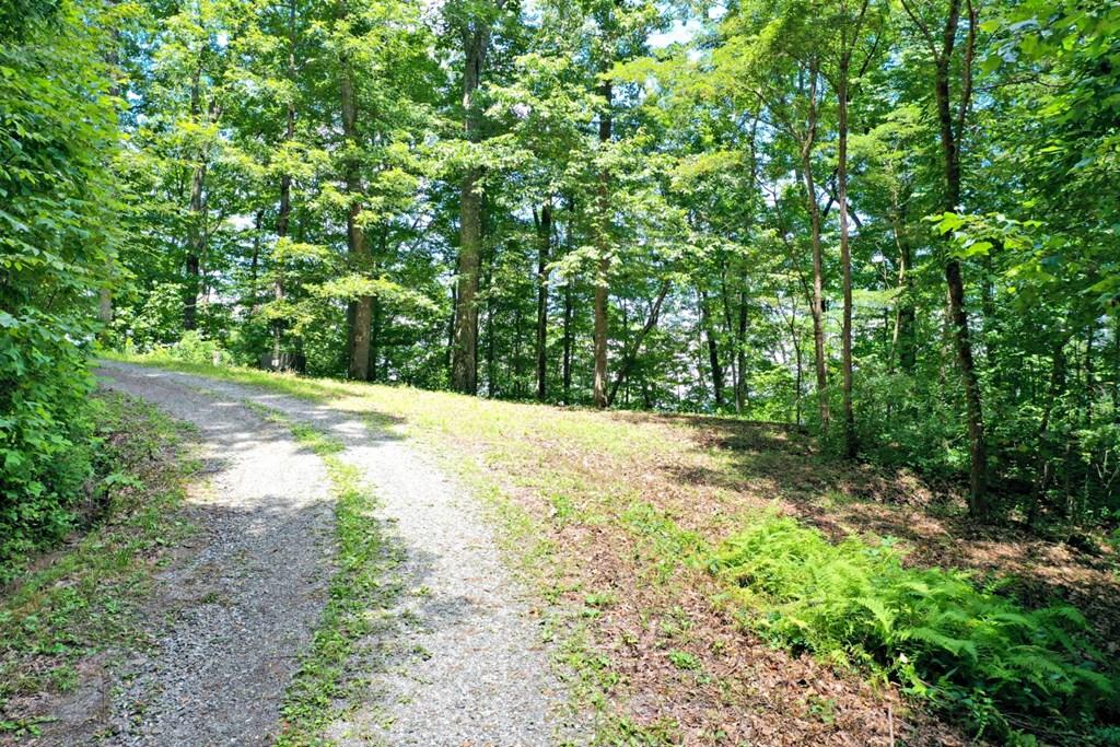 718 Oat Field Road