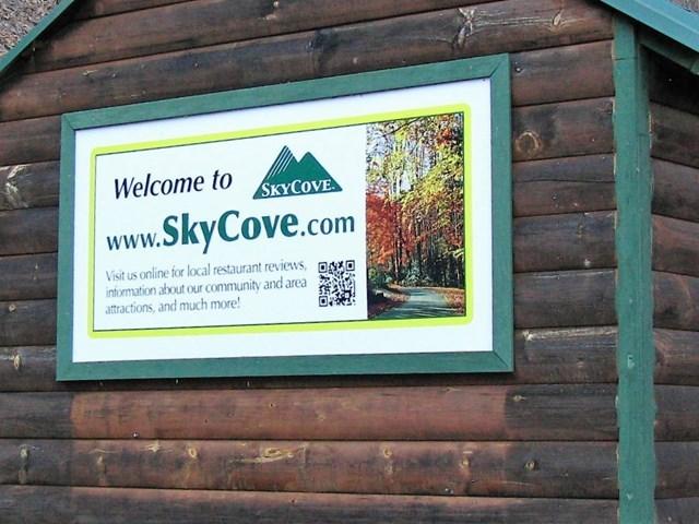 N/A Lot 7 W Sky Cove Cir
