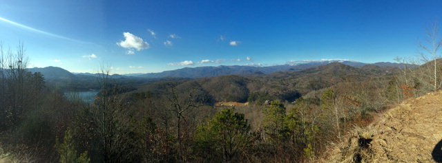 100(7)-2 Appalachian Way