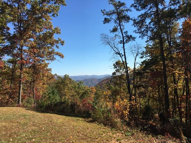 Lot 11 Rocky Ridge