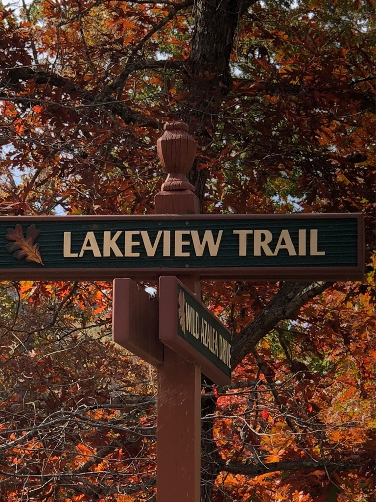 1-3 Lakeview  Trail