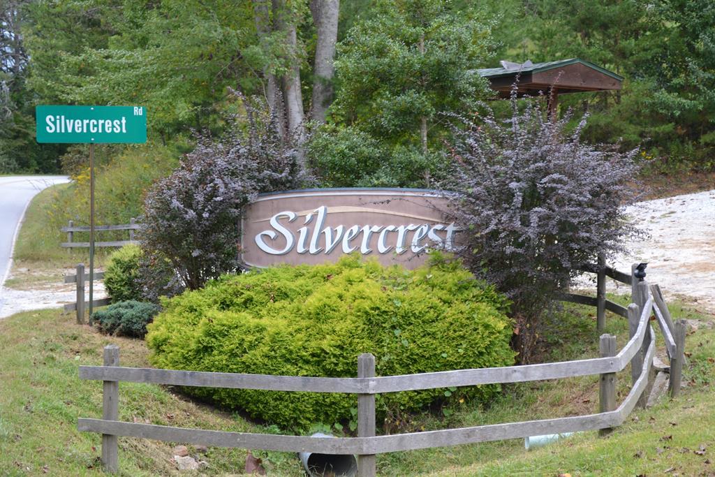 0 Silvercrest Rd