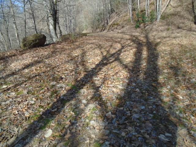 0 Mountain View Terrace