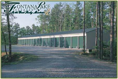 40-1 Fontana Circle