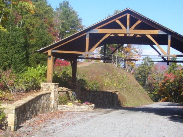 00 High Gap Road