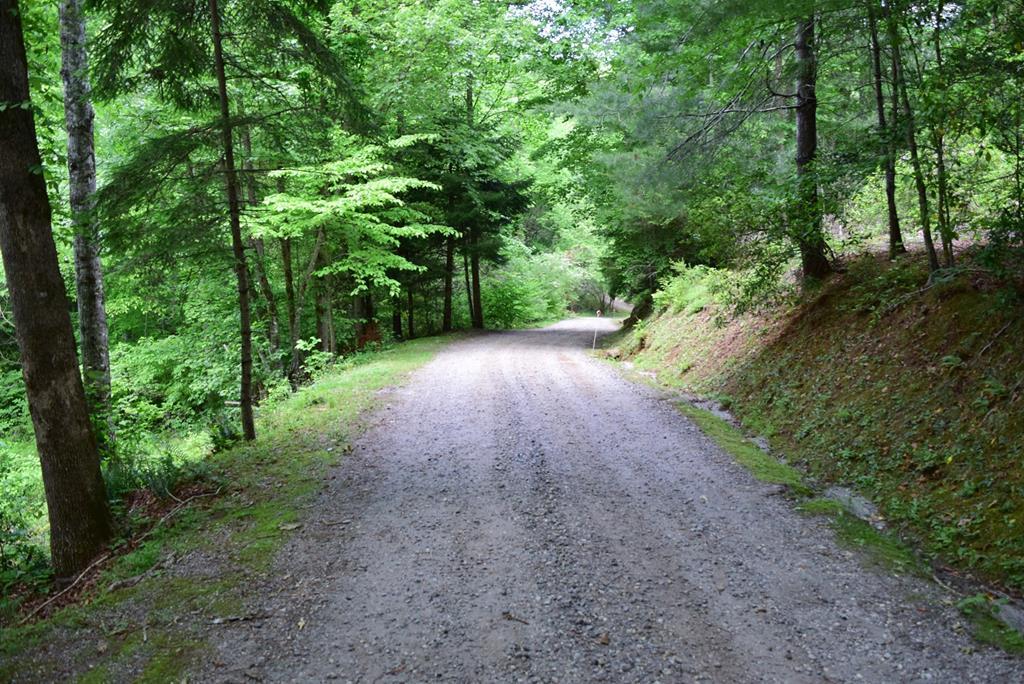 00 Crooked Creek Lane
