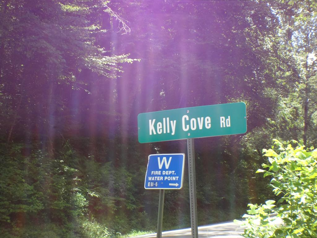 00 Kelly Cove Rd