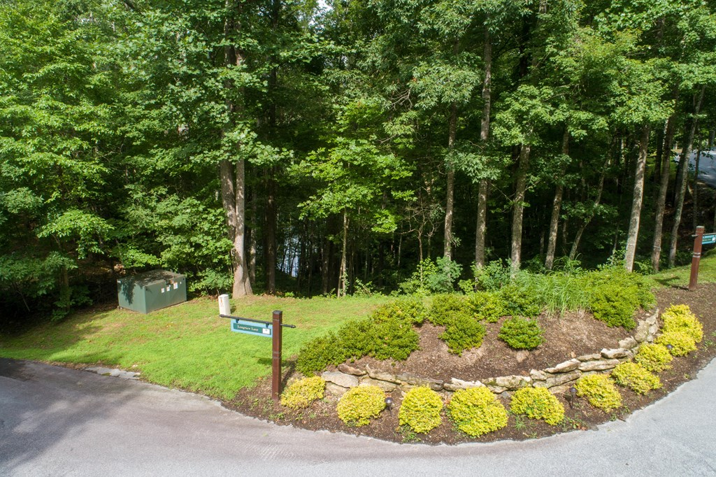 Lot 102 Longview Lane