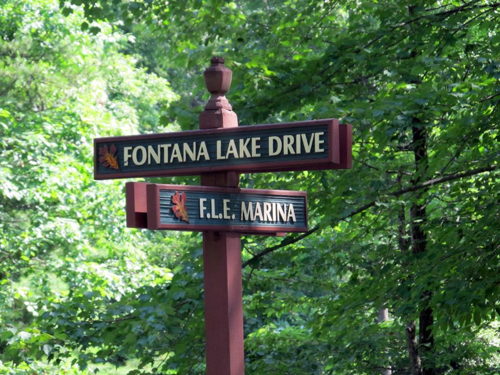 Lot 36-3 Fontana Loop North Lot 36-3