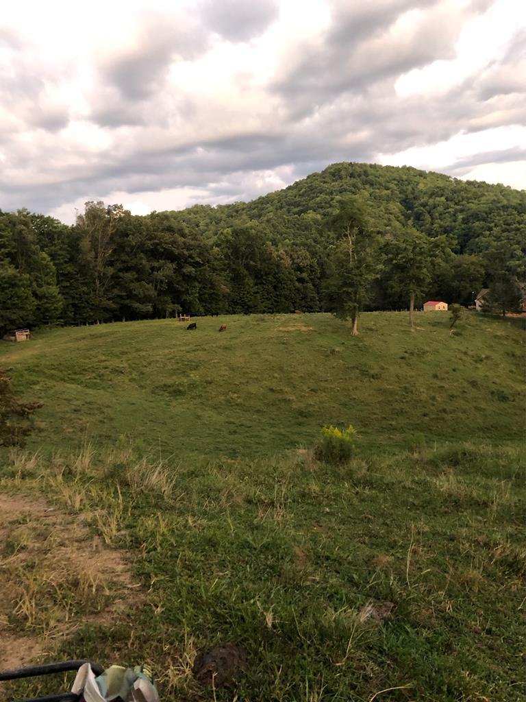 0 1023 Lands Creek