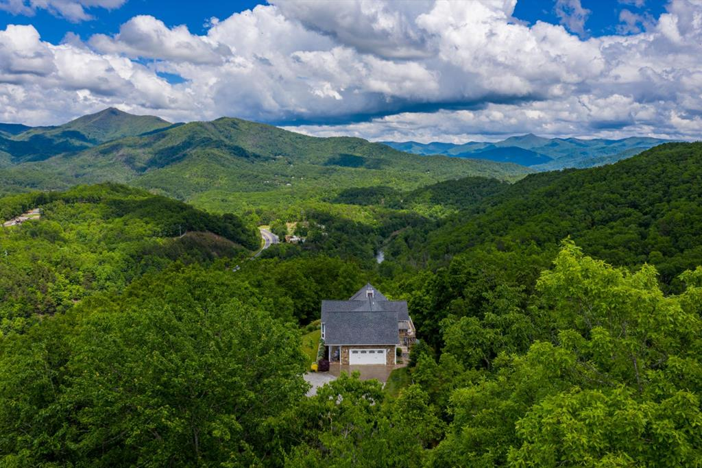 193 Blue Mist Ridge