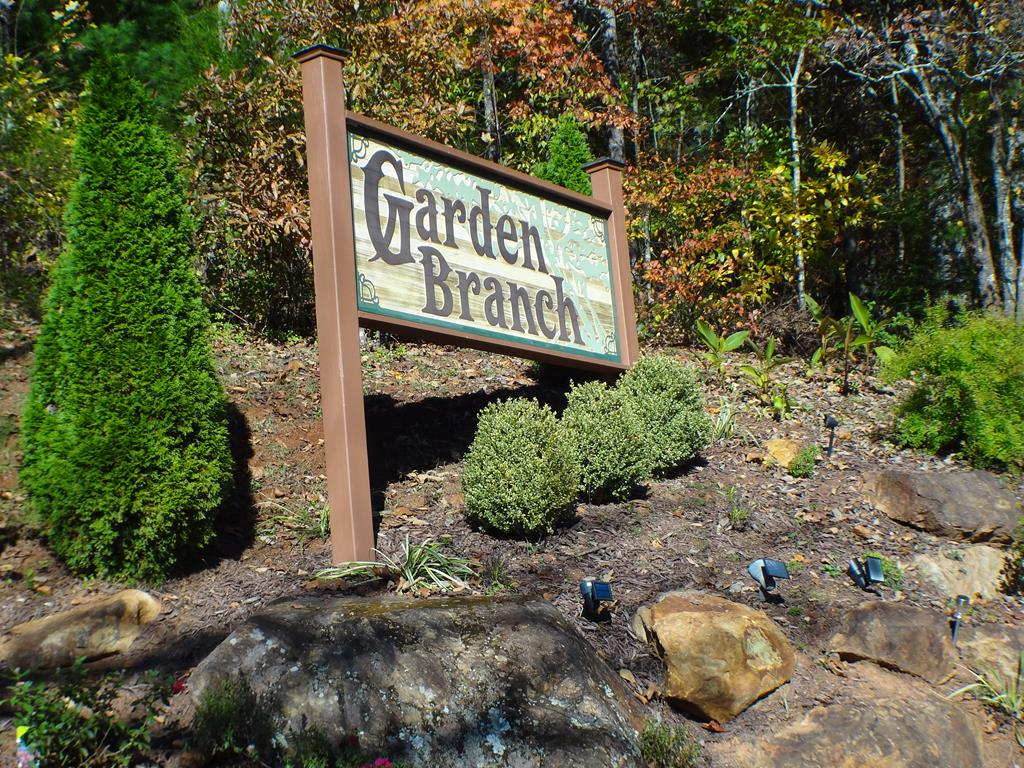 00 Garden Branch Rd