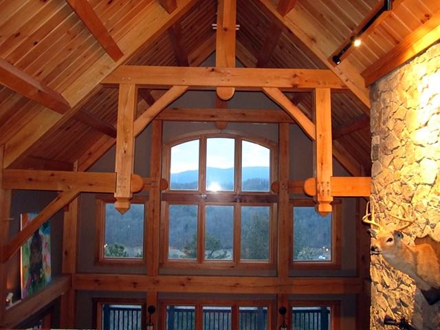 204 Sunset View Ridge