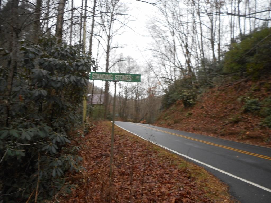 00 Walnut Creek Road