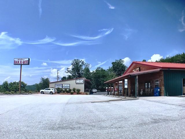 240 Cunningham Road
