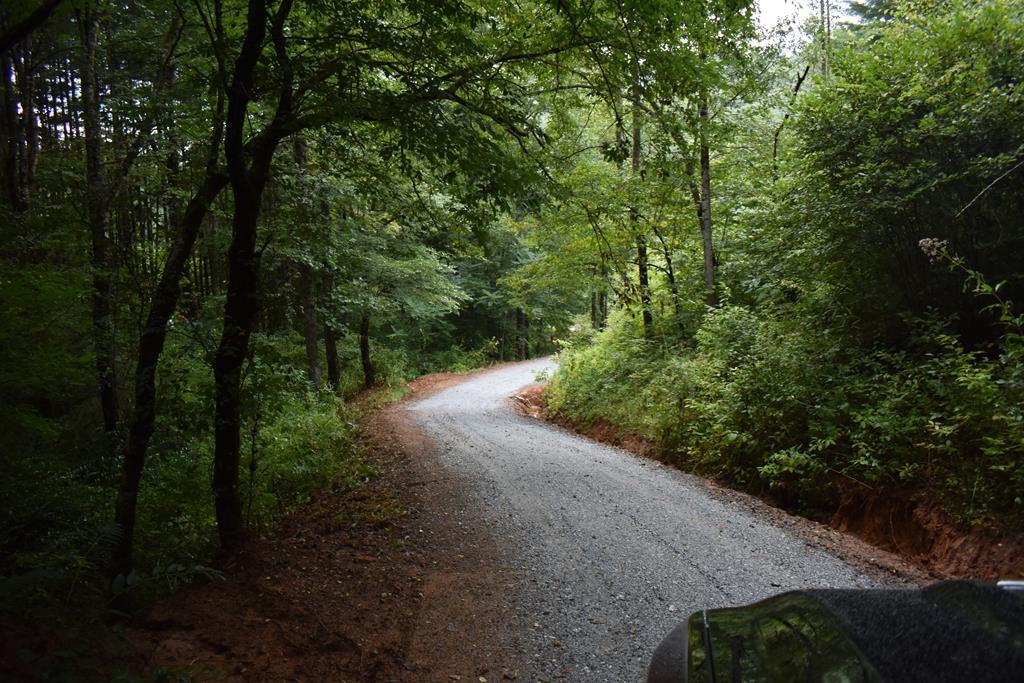 1561 Watauga Road