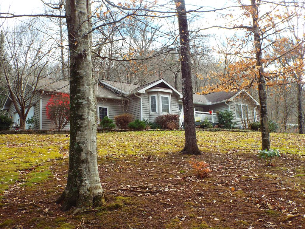 189 Eagle Ridge Circle