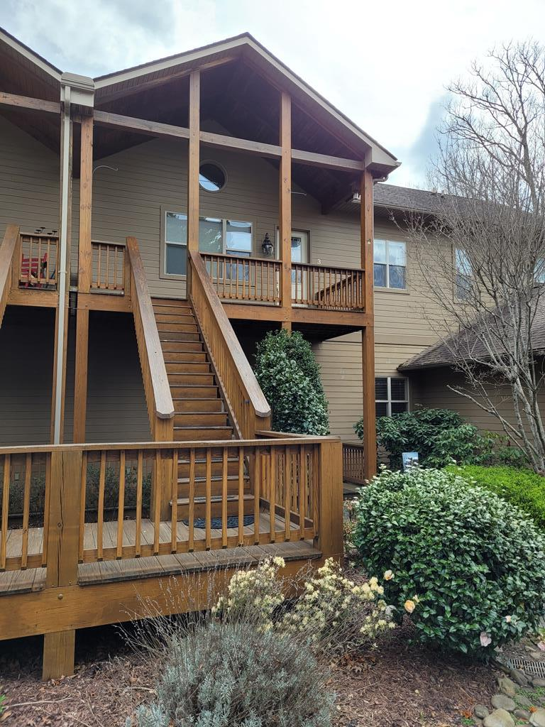 160 White Oak Point Unit #3