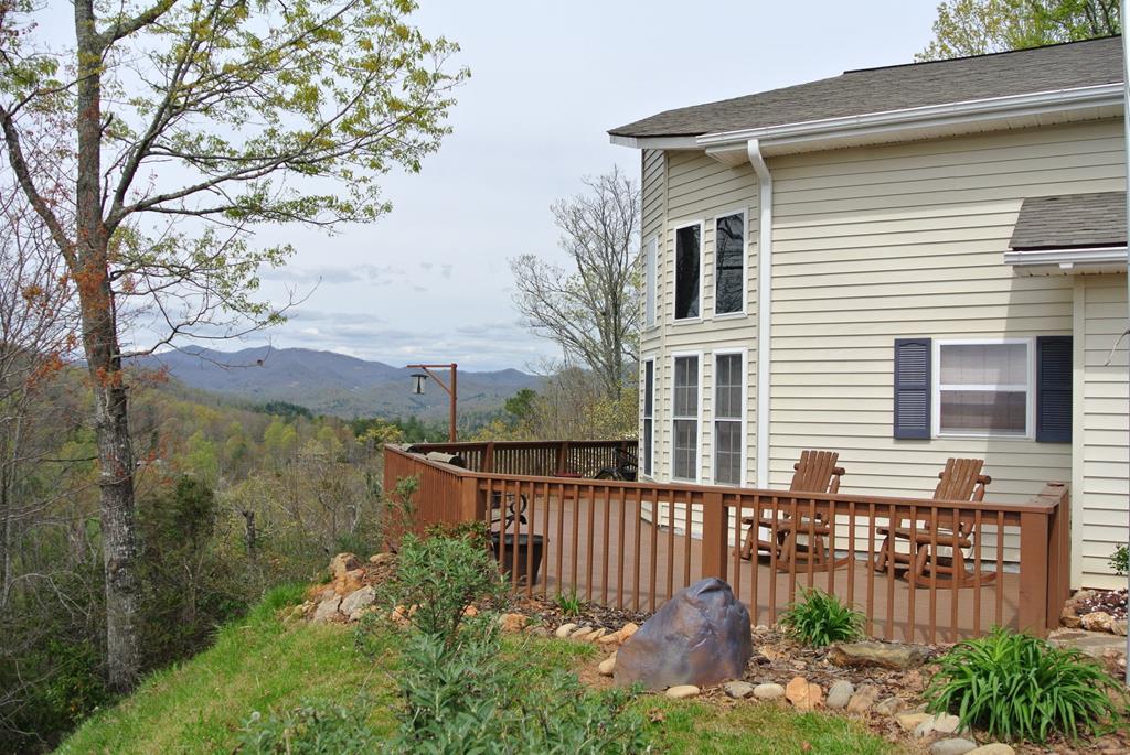 220 Cat Creek Estates