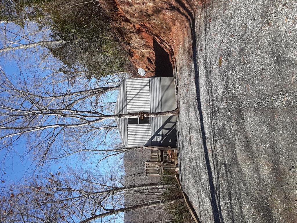 429 Stony Brook Road