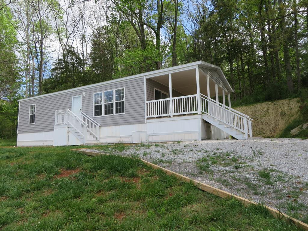130 Rolling Acres Trail