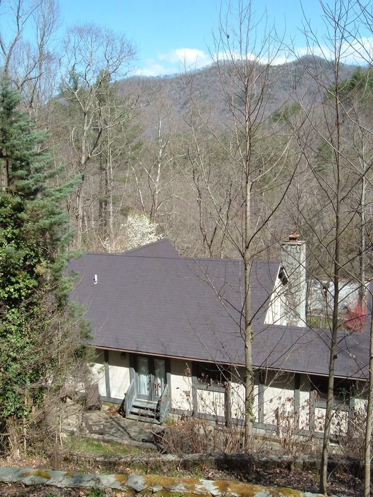 25 Castle Ridge