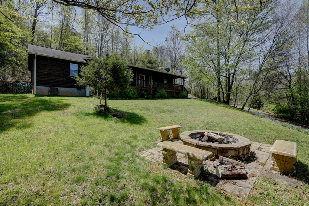 265 Heartland Ridge