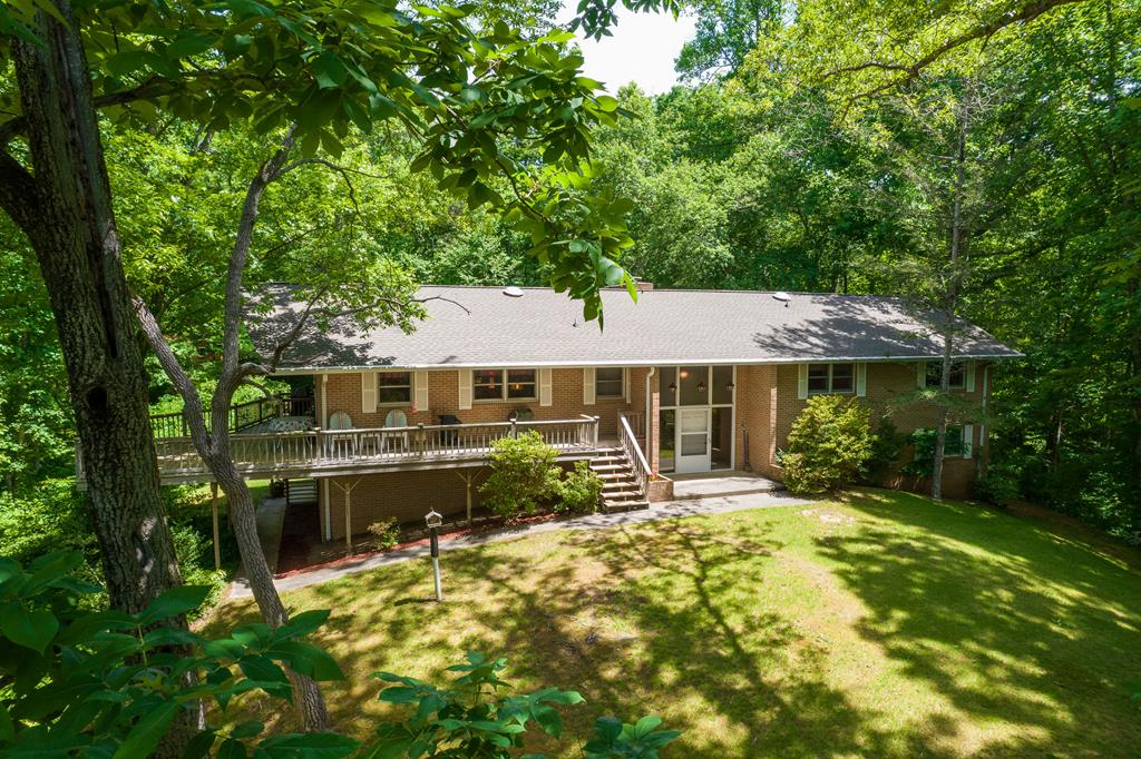 294 Marion Forest Road