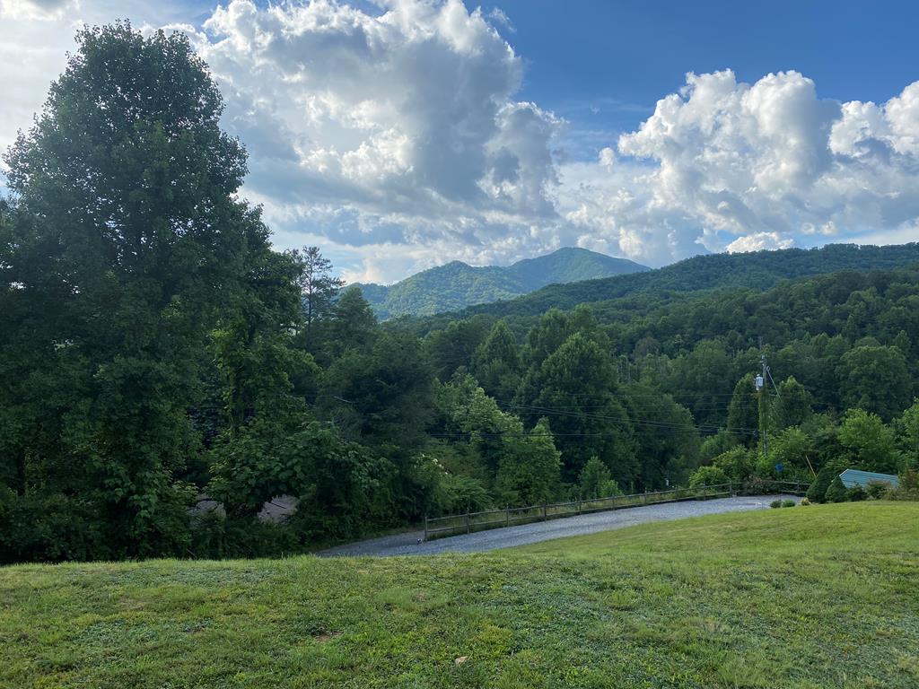 99 Chapel View Drive