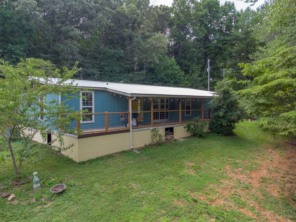 328 Wilds Cove Rd