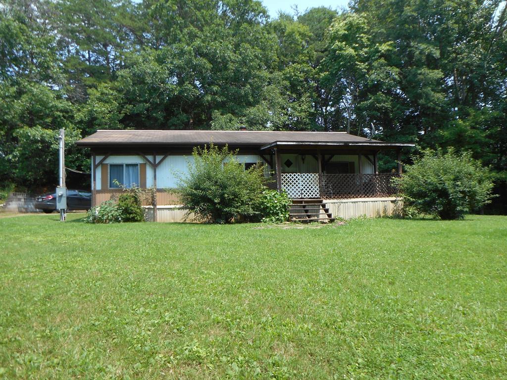 271 Cedar Ridge Road